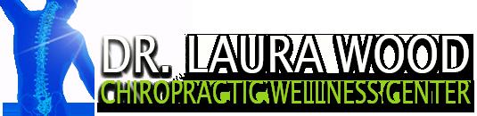 Dr. Laura Wood
